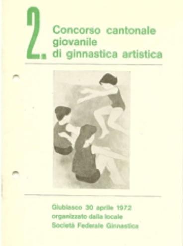 00STORIA43