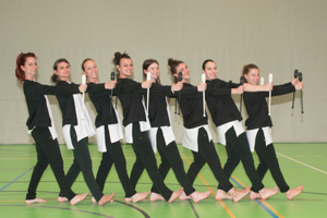 06_Gymnastique Attive_JOB_2609