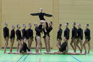 Gymnastique Alunne A_DSC_1405
