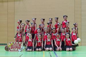 Gymnastique Alunne B_DSC_1213