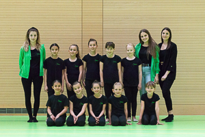 Gymnastique Alunne C_DSC_1523