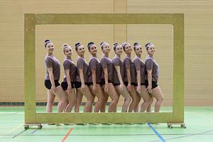 Gymnastique Attive_DSC_1503