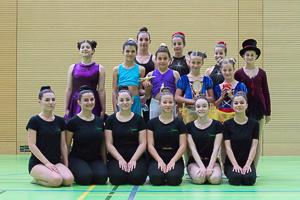 Gymnastique individuali e duetti_DSC_1303